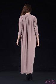 Kerry Vizon Elbise