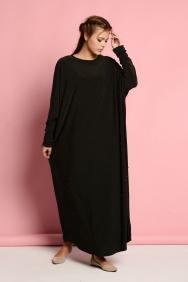 Sindy Haki İnci Elbise