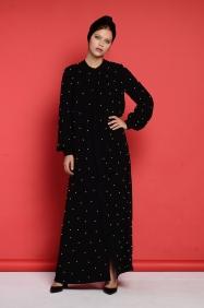 Camilia İnci Elbise
