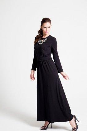 Pul Keyti Elbise