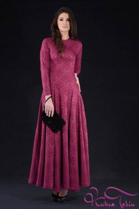 Rania Mürdüm Elbise