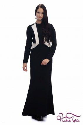 Melissa Smokin Elbise