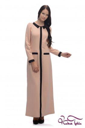 Jasmine Pudra Elbise
