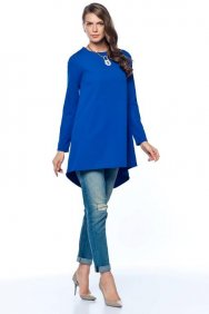 Sally Saks Tunik