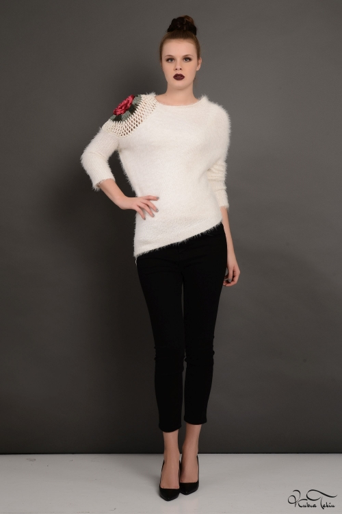 Rose Kazak