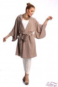 Crystal Vizon Kimono