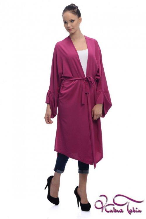 Mor Kimono