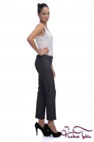 Celine Gri Pantolon