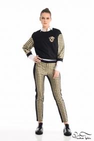 Altın Pantolon